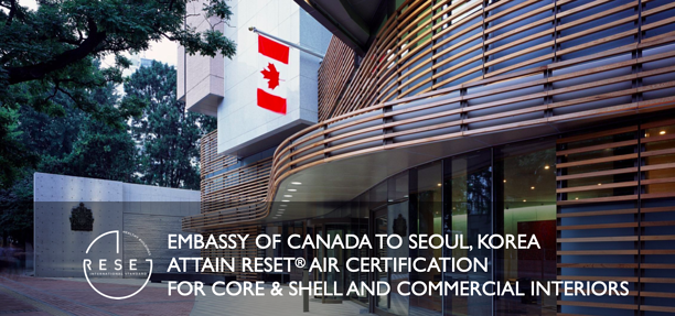 Banner_Embassy_of_Canada_to_Seoul