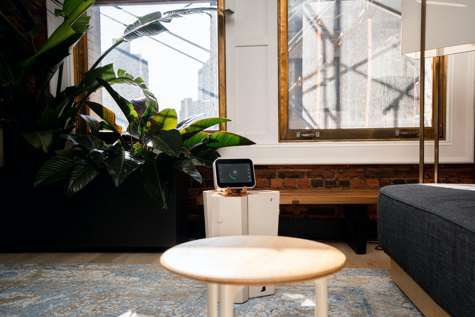 IWBI NYC Office - 7 - web