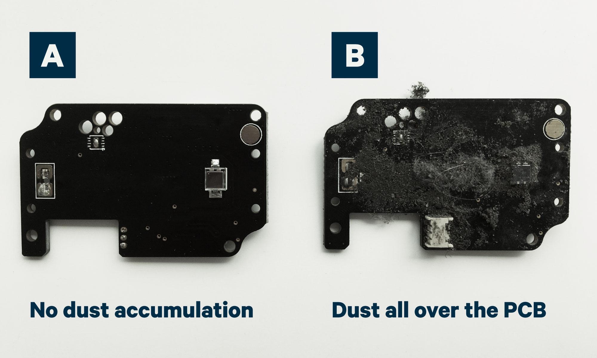 PCB-dust-comparison