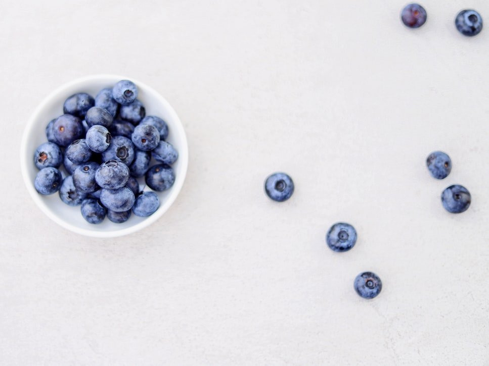 blueberries-antioxidants-pm