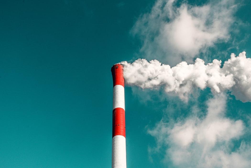 chimney-smoke-air-pollution