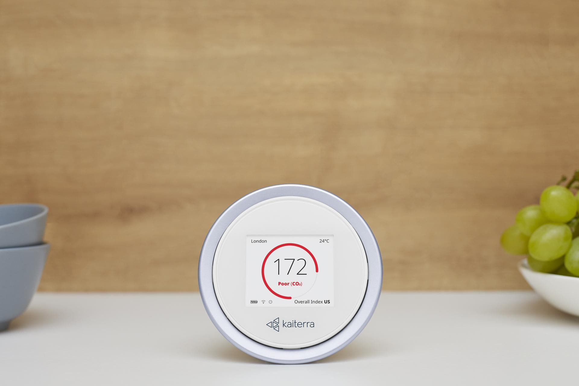 co2-air-quality-monitor