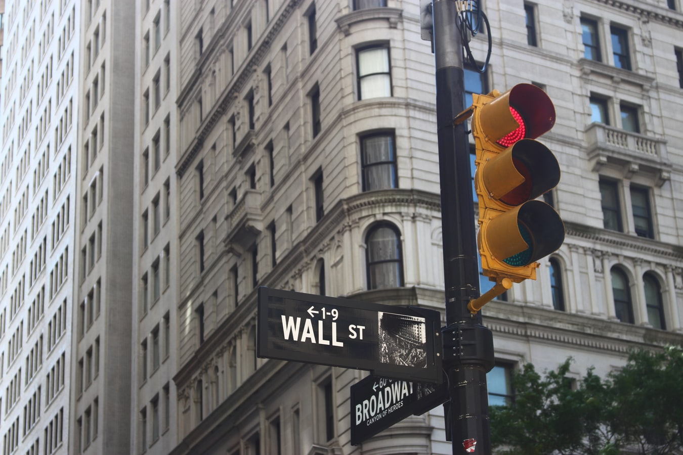 air-pollution-wall-st-nyse